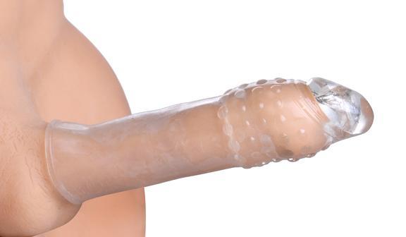 Penis Sleve