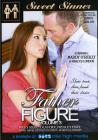 Father Figure 03 Sex Toy Product