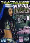 Real Indian Housewives 04 Sex Toy Product