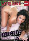Chupacabras 02 Sex Toy Product