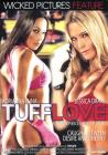Tuff Love Sex Toy Product