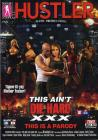 This Aint Die Hard Xxx Sex Toy Product