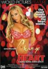 Change Of Heart Sex Toy Product