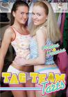 Tag Team Tarts Sex Toy Product
