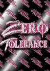 Gang Bang Zero Third 25 Pc Mix Sex Toy Product