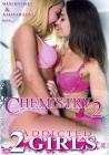Chemistry 02 Sex Toy Product