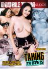 Taking Turns Sex Toy Product