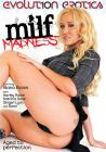 Milf Madness {dd} Sex Toy Product