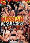 Russian Persuasion Sex Toy Product