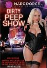Dirty Peep Show Sex Toy Product