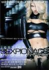 Sexpionage The Drake Chronicles Sex Toy Product