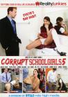 Corrupt Schoolgirls 05 Sex Toy Product