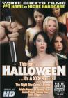 This Isnt Halloween Its A Xxx Sex Toy Product