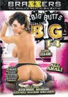 Big Butts Like It Big 14 Sex Toy Product