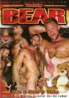 Teddy Bear Sex Toy Product