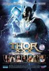 Thor Xxx {dd} Sex Toy Product