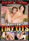 Daddy Loves Tiny Tits 06 Sex Toy Product