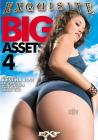 Big Assets 04 Sex Toy Product