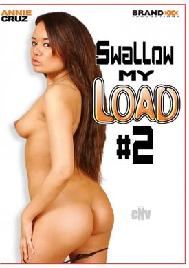Swallow My Load Video 113
