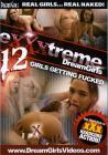 Exxxtreme Dreamgirls 12 Sex Toy Product