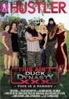 This Aint Duck Dynasty Xxx Sex Toy Product