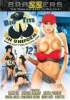 Big Tits In Uniform 12 Sex Toy Product