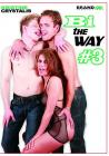 Bi The Way 03 Sex Toy Product