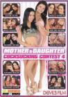Mother Daughter Cocksuckin 04 Conte Sex Toy Product