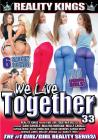 We Live Together 33 Sex Toy Product