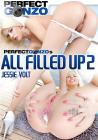 Perfect Gonzos All Filled Up 02 Sex Toy Product
