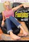First Time Footjobs Sex Toy Product