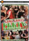 Party Hardcore Gone Crazy 19 Sex Toy Product