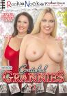 Grateful Grannies 02 Sex Toy Product