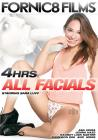 4hr All Facials Sex Toy Product