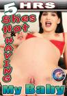 5hr Shes Hot and Having My Baby Sex Toy Product