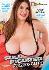 Full Figured Foxes X-cut 05 Sex Toy Product