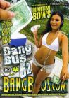 Bang Bus 62 Sex Toy Product