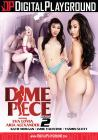 Dime Piece 02 Sex Toy Product