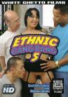 Ethnic Gangbang 05 Sex Toy Product