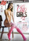 A Cup Girls 02 {dd} Sex Toy Product