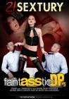 Fantasstic Dp 05 Sex Toy Product