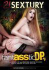 Fantasstic Dp 06 Sex Toy Product