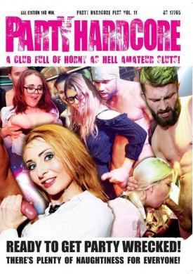 party hardcore sextoys haushalt