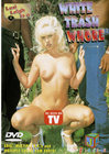 White Trash Whore 01 Sex Toy Product