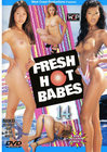 Fresh Hot Babes 14 Sex Toy Product