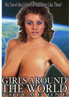 Girls Around The World 01 Sex Toy Product