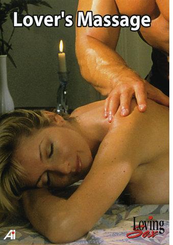 naturlig sex erotisk massage esbjerg