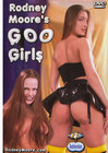 Goo Girls 01 Sex Toy Product