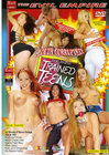 Trained Teens 01  Sex Toy Product