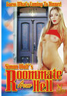 Roommate From Hell Sex Toy Product